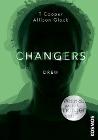 [T. Cooper, Allison Glock-Cooper: Changers 01. Drew]