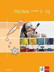 0116c1df5575 Biologie, Physik & Chemie - bei Buchhandlung Riemann