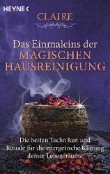 Schwarze Zauber-Sex-Rituale