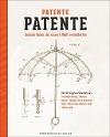 [Patente Patente]