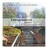 [Doris Schöpke-Bielefeld, Susanne M. K. Baur: Stadtgeschichten Stuttgart - Die Stadt und ihre Stäffele]