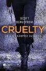 [Scott Bergstrom: Cruelty]