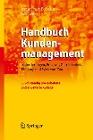[Handbuch Kundenmanagement]