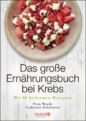 Das groГџe Penisbuch Beste Analsexposition fГјr Frauen