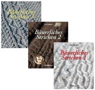 Stricken Bei Schmitt Hahn Buch Und Presse
