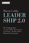 [Maren Lehky: Leadership 2.0]