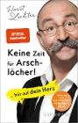 [Horst Lichter: Keine Zeit für Arschlöcher!]