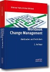 [Dietmar Vahs, Achim Weiand: Workbook Change Management]