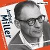 [Arthur Miller: Die Hörspiel-Edition]