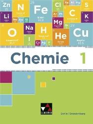 6e15f60b2f13 Biologie, Physik & Chemie - bei Buchhandlung Heymann