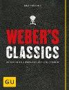 [Jamie Purviance: Weber's Classics]