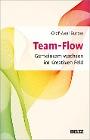 [Olaf-Axel Burow: Team-Flow]