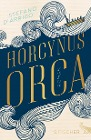 [Stefano D'Arrigo: Horcynus Orca]