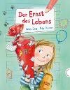 [Sabine Jörg: Der Ernst des Lebens]