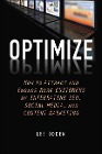 [Lee Odden: Optimize: How to Attract and Engage More Customers by Integrating SEO, Social Media, and Content Marketing]