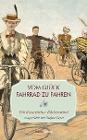 [Vom Glück, Fahrrad zu fahren]