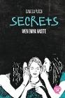 [Daniela Pusch: Secrets 01. Wen Emma hasste]