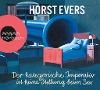 [Horst Evers: Der kategorische Imperativ ist keine Stellung beim Sex]