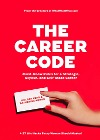 [Hillary Kerr, Katherine Power: The Career Code]