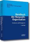 [Handbuch der Nonprofit-Organisation]