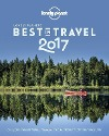 [Lonely Planet Best in Travel 2017]