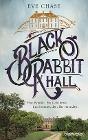 [Eve Chase: Black Rabbit Hall - Eine Familie. Ein Geheimnis. Ein Sommer, der alles verändert.]