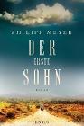 [Philipp Meyer: Der erste Sohn]