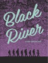 [Josh Simmons: Black River]