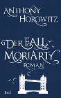 [Anthony Horowitz: Der Fall Moriarty]