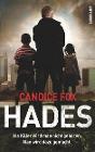 [Candice Fox: Hades]
