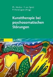 Psychosomatik Kompakt Ralf Hömberg Medizin Studium & Wissen