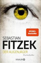 Fitzek amokspiel ebook download sebastian