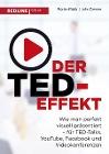 [Florian Mück, John Zimmer: Der TED-Effekt]