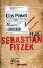 [Sebastian Fitzek: Das Paket]