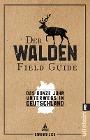 [Barbara Lich: Der WALDEN Field Guide]