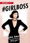 [Sophia Amoruso: #Girlboss]