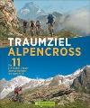 [Achim Zahn: Traumziel Alpencross]