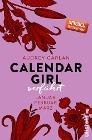 [Audrey Carlan: Calendar Girl - Verführt]