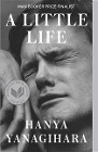 [Hanya Yanagihara: A Little Life]