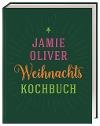 [Jamie Oliver: Weihnachtskochbuch]