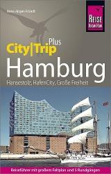 294ce088dc2ce Reise Know-How Reiseführer Hamburg (CityTrip PLUS)