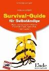 [Svenja Hofert: Survival-Guide für Selbständige]