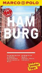 977d0377572b9 Hamburg - bei Buchhandlung Rombach
