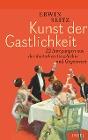 [Erwin Seitz: Kunst der Gastlichkeit]
