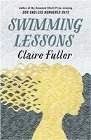 [Claire Fuller: Swimming Lessons]