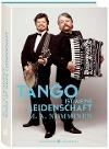 [M. A. Numminen: Tango ist meine Leidenschaft]