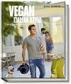[Attila Hildmann: Vegan Italian Style]