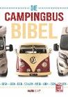 [Martin Dorey: Die Campingbus-Bibel]