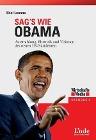 [Shel Leanne: Sag's wie Obama]