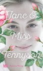 [Emma Mills: Jane & Miss Tennyson]